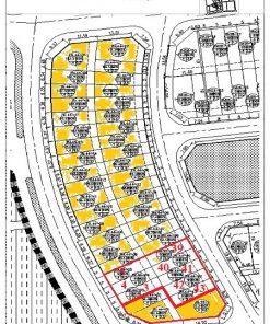 mua bán nhà đất ninh thuận