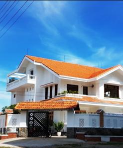 cần bán biệt thự tại Ninh Thuận 0933843118