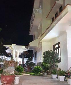 Mua bán nhà đất Ninh Thuận 0933843118