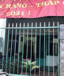 bán nhà hẻm 203 ngô gia tự phuongf thanh sơn 0933843118