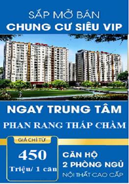 bán căn hộ chung cư hacom galacity ninh thuận 0933843118