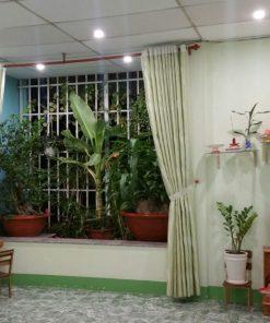 Bán căn hộ chung cư C2 Trần Quang Diệu Phan Rang giá rẻ