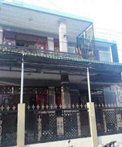 Cần bán nhà phương Mỹ Đông thành phố Phan Rang Tháp Chàm