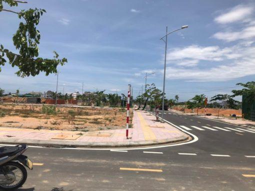 Bán đất nền tại Ninh Thuận giá rẻ