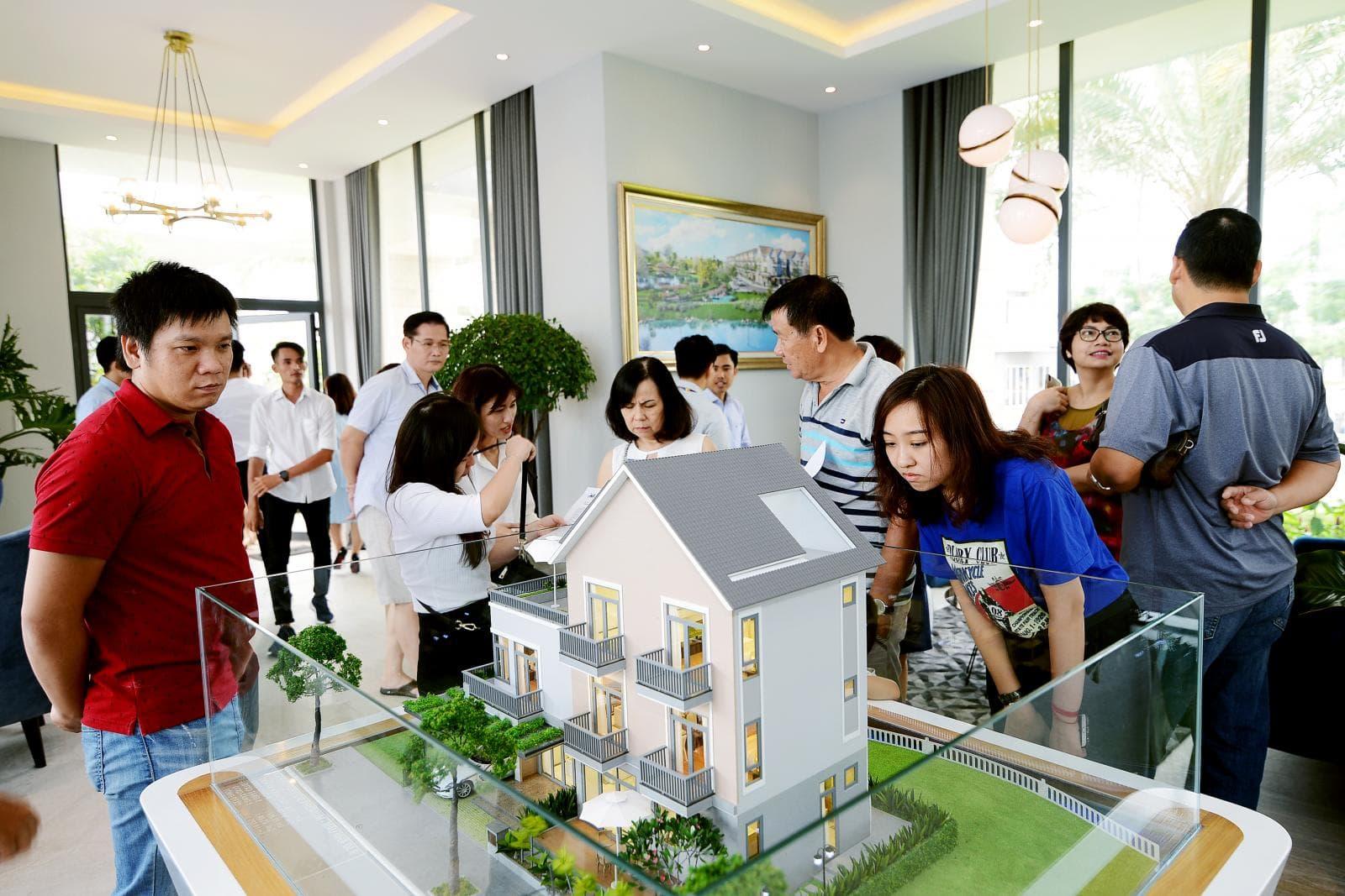 BĐS nghỉ dưỡng ven biển Phan Rang