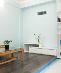 Cho thuê nhà giá rẻ tại Phan Rang