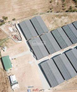 Bán trang trại nông nghiệp công nghệ cao
