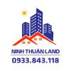 Bất động sản Ninh Thuận