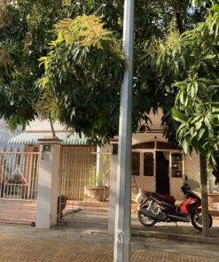 Bán đất gần biển Ninh Chữ