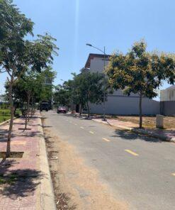 bán đất nền biệt thự Ninh Thuận