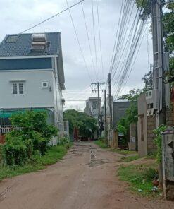 đất nền Ninh Thuận